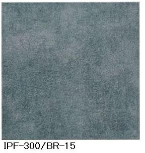 INAX 出荷単位:ケース 10枚入 35%OFF ブルーノ IPF-300 BR-15 300mm角平 激安 激安特価 送料無料