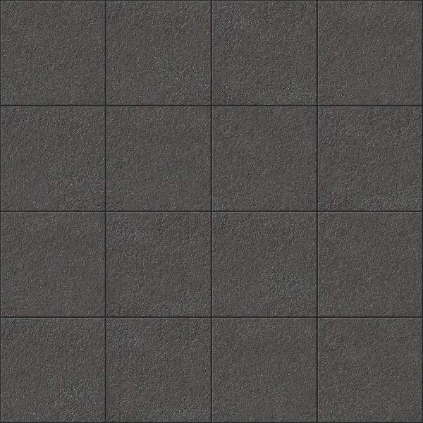 ニューアガトス グラニコーサ300角平 <BR>AGN-300/GR-4[バラ]