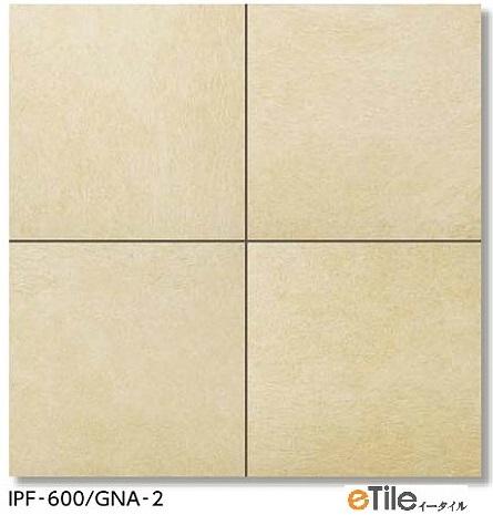外装床タイル ジョルナ 床用 600x300角平 IPF-630/GNA-2