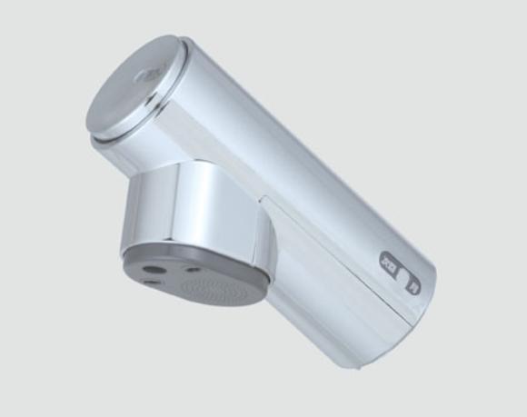 水栓部品 シャワーヘッド部 A-4482