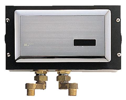 小便器自動洗浄システム(AC100Vタイプ) OK-33SE