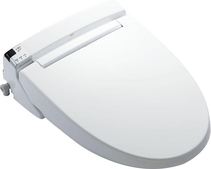 ピタ、マンションリフォーム用 ピタ CWW-KA21Q1-SUA/BW1(ピュアホワイト)