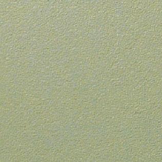 LIXIL(INAX) ミスティフロアキラミックS 150角平 NPKC-150/F93S 水まわり抗菌床タイル