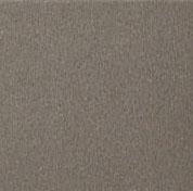 内装壁タイル インテリアモザイク アコルディM 50mm角紙張り ADM-155M/214