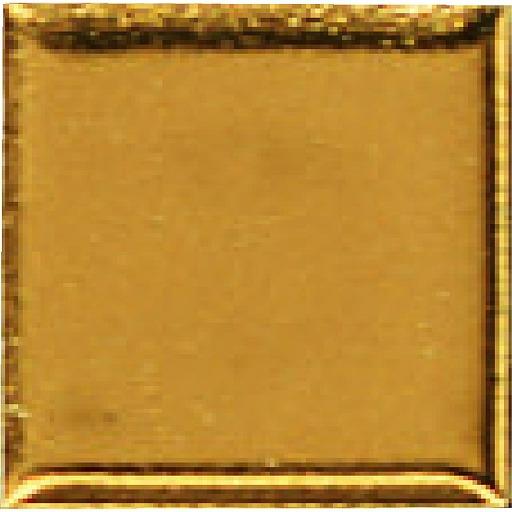名古屋モザイク art mosaic 25 アートモザイク施釉 25角 25mm角紙貼り ART25F-GL[シート]