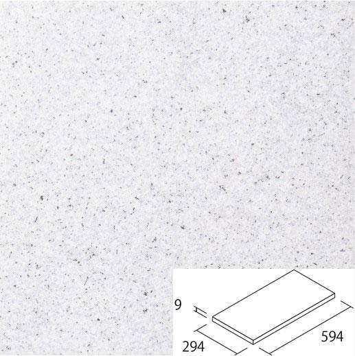 TChic らくらくり~ん ノブレ PM-630/NBE-1 300×600角平