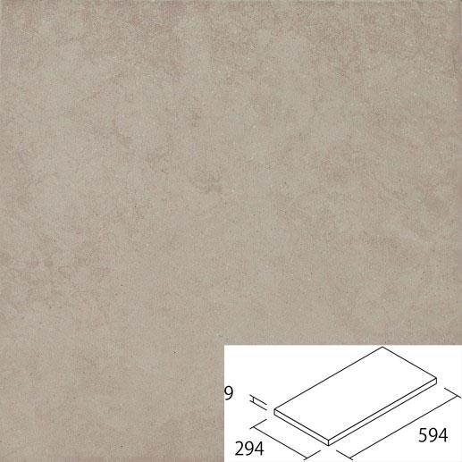 TChic <BR>らくらくり~ん ジータ <BR>PM-630/XE-104 300×600角平 <BR>[外床]