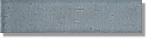 ニッタイ工業株式会社 アートモザイク コレクション フォルティ FT-2/103 二丁掛平