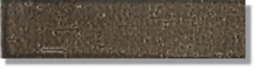 ニッタイ工業株式会社 アートモザイク コレクション フォルティ FT-2/106 二丁掛平
