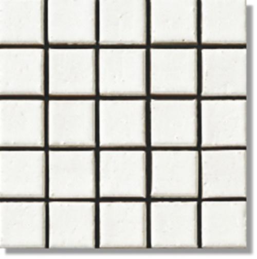 ニッタイ工業株式会社 アートモザイク コレクション フォルティ FT-S30U/101 平(30角)(ユニット)