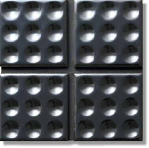 ニッタイ工業株式会社 アートモザイク コレクション トイブロック3×3 LS-069/D-802L ラスター 平(ユニット)<準>
