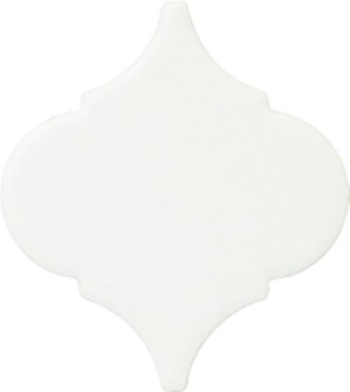 ニッタイ工業株式会社 アートモザイク コレクション パフュームラインランタン PF-2/L 異形平(ユニット)