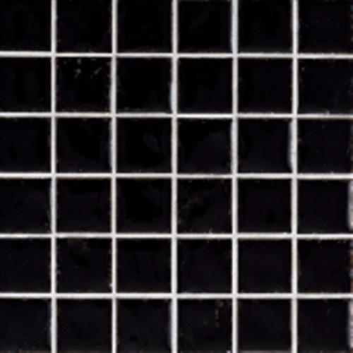 ニッタイ工業株式会社 アートモザイク コレクション ロマネス RN-025/MX-21 平(25角)ユニット
