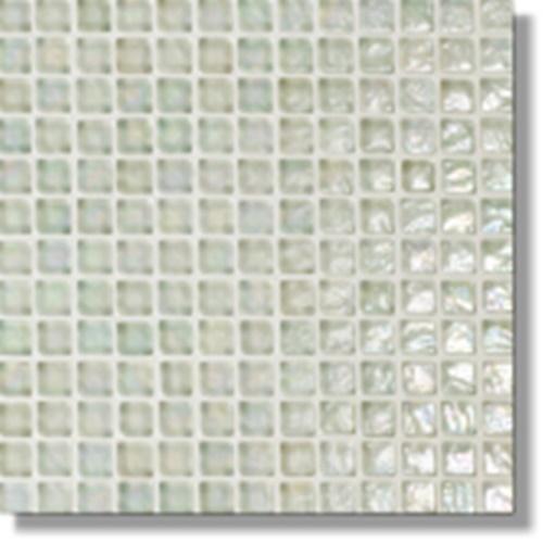 ニッタイ工業株式会社 アートモザイク コレクション リフレクト RSU-1 平(15角)(ユニット)