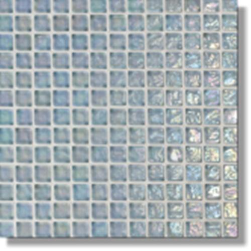 ニッタイ工業株式会社 アートモザイク コレクション リフレクト RSU-2 平(15角)(ユニット)