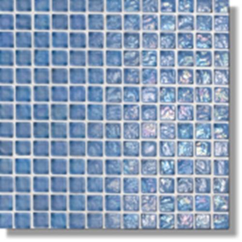 ニッタイ工業株式会社 アートモザイク コレクション リフレクト RSU-5 平(15角)(ユニット)