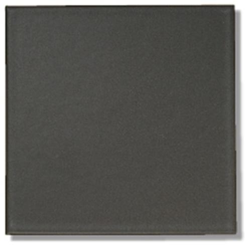 ニッタイ工業株式会社 アートモザイク コレクション トランク TRA-04 平(100角)