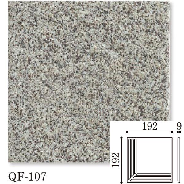 Danto(ダントー) Queen Floor クイーンフロア 階段コーナー QF-107/200DマU