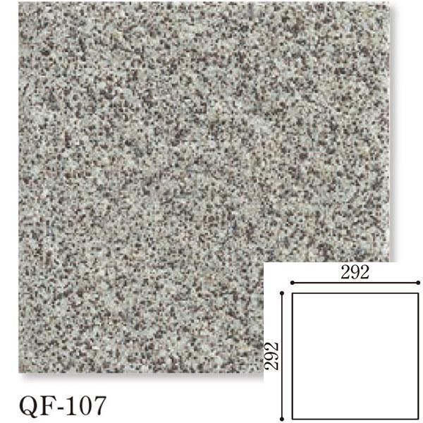 Danto(ダントー) Queen Floor クイーンフロア 300角平 QF-107/300HU