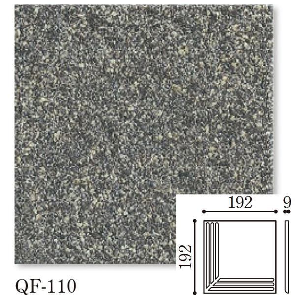 Danto(ダントー) Queen Floor クイーンフロア 階段コーナー QF-110/200DマU