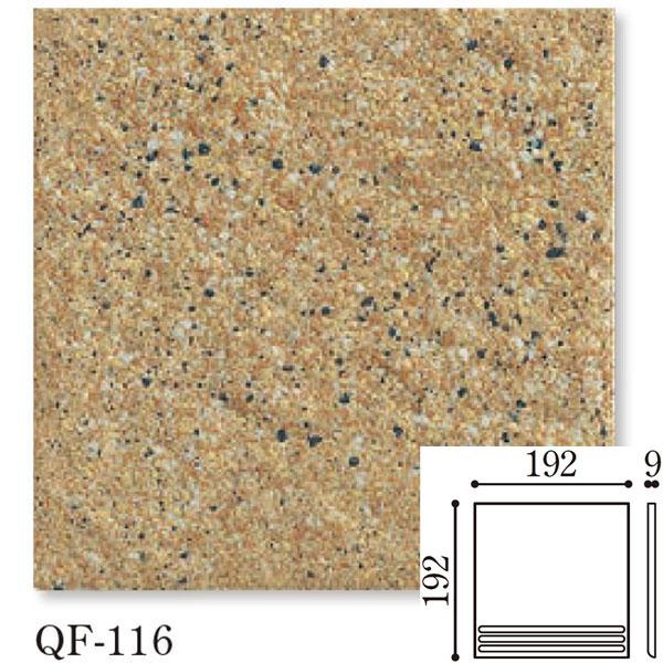 Danto(ダントー) Queen Floor クイーンフロア 階段 QF-116/200DU