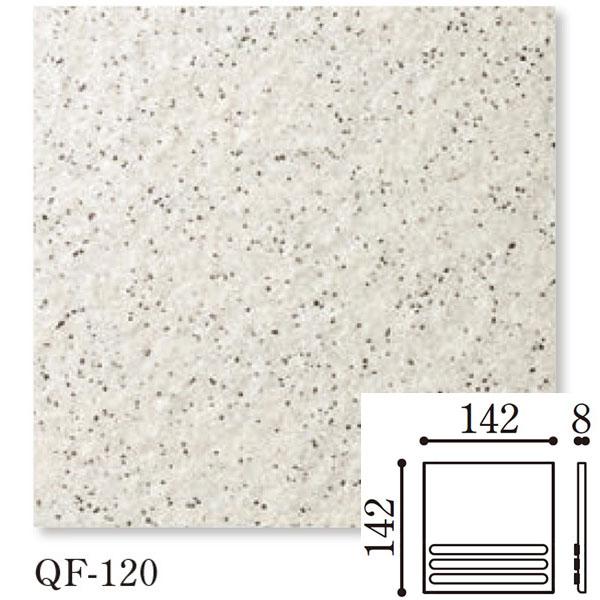 Danto(ダントー) Queen Floor クイーンフロア 階段 QF-120/150DU