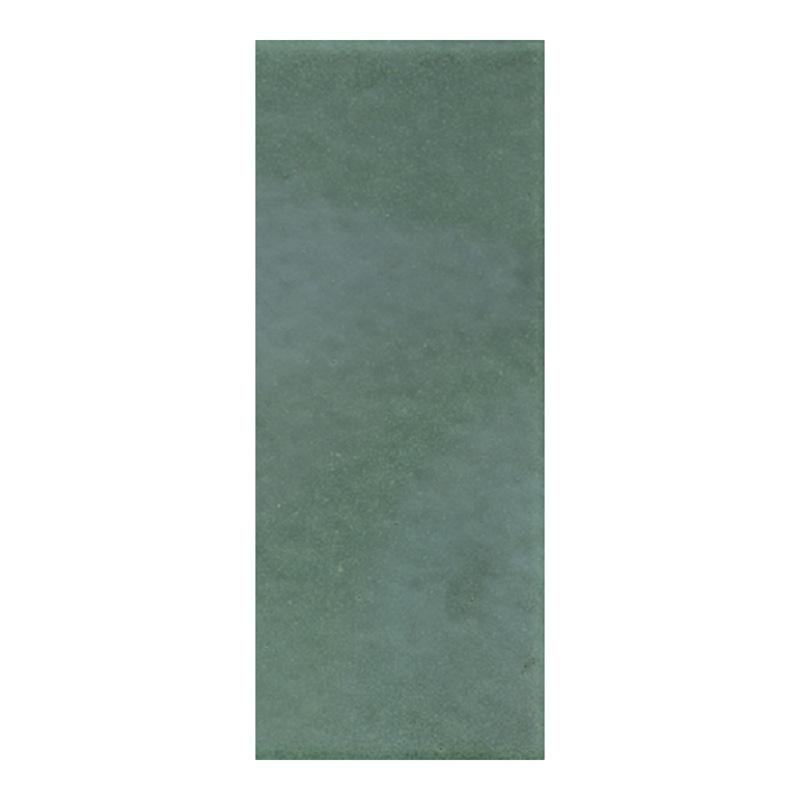 Danto(ダントー) Japan/Copper Green ジャパン/コッパーグリーン 250×100平 JPC-100/250×100