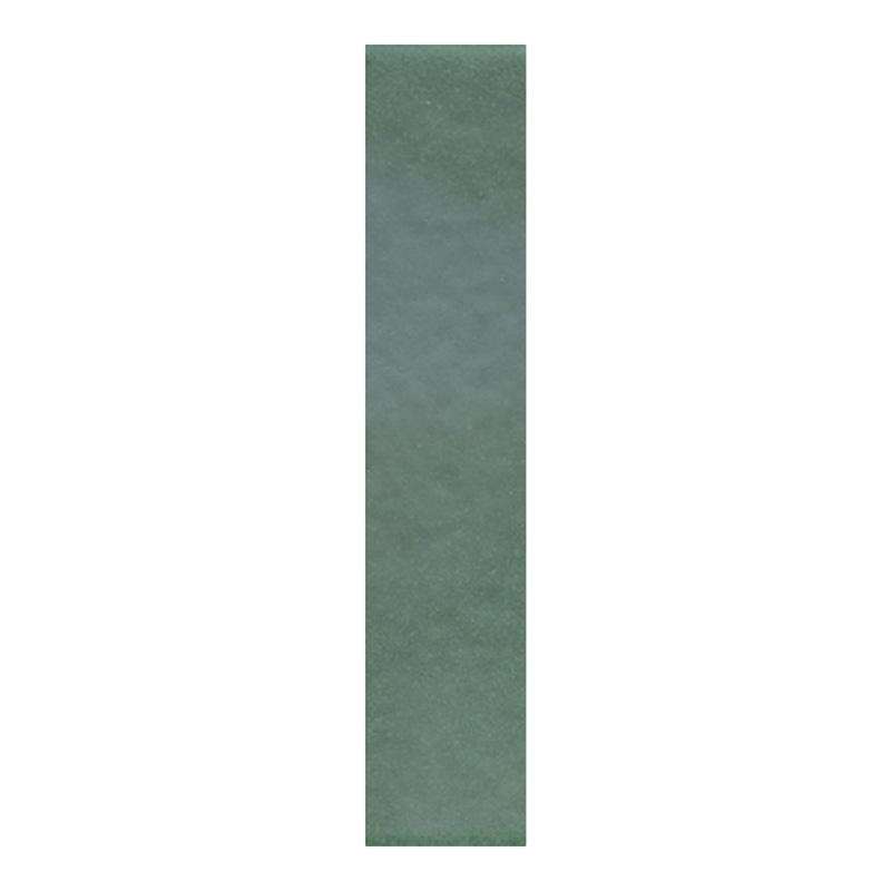 Danto(ダントー) Japan/Copper Green ジャパン/コッパーグリーン 250×50平 JPC-100/250×50