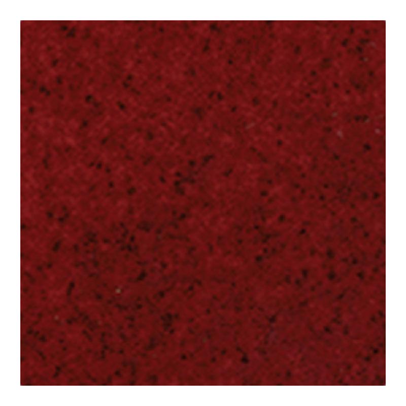 Danto(ダントー) Japan/Mahogany ジャパン/マホガニー 150角平 JPM-100/150