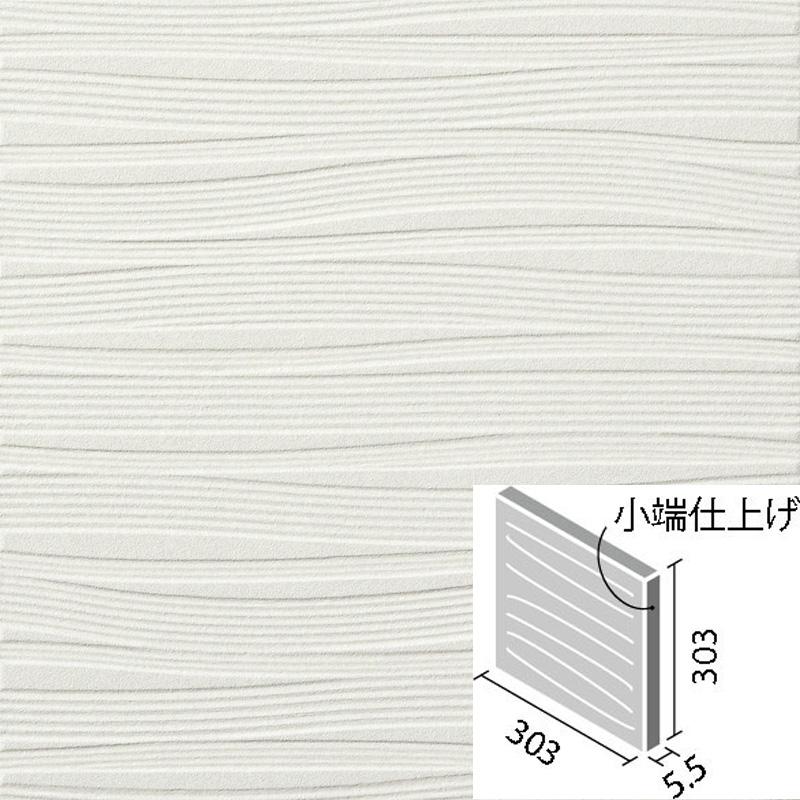 エコカラットプラス Fシリーズ スプライン 303角片面小端仕上げ(右) ECP-3031T/SPN1N(R)