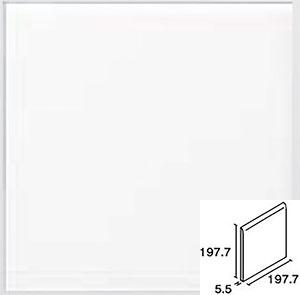 KYタイル ブライト&アタック 200角片面取 RE20-100