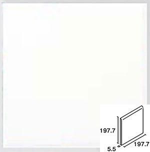 KYタイル ブライト&アタック 200角片面取 RE20-105