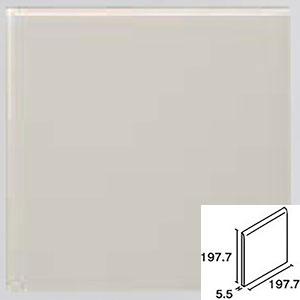 KYタイル ブライト&アタック 200角片面取 RE20-140