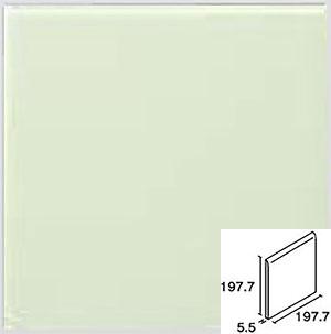 KYタイル ブライト&アタック 200角片面取 RE20-333