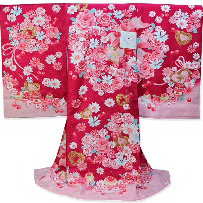 Etizenya Rakuten Global Market Girls Wear Of The Rose Shrine