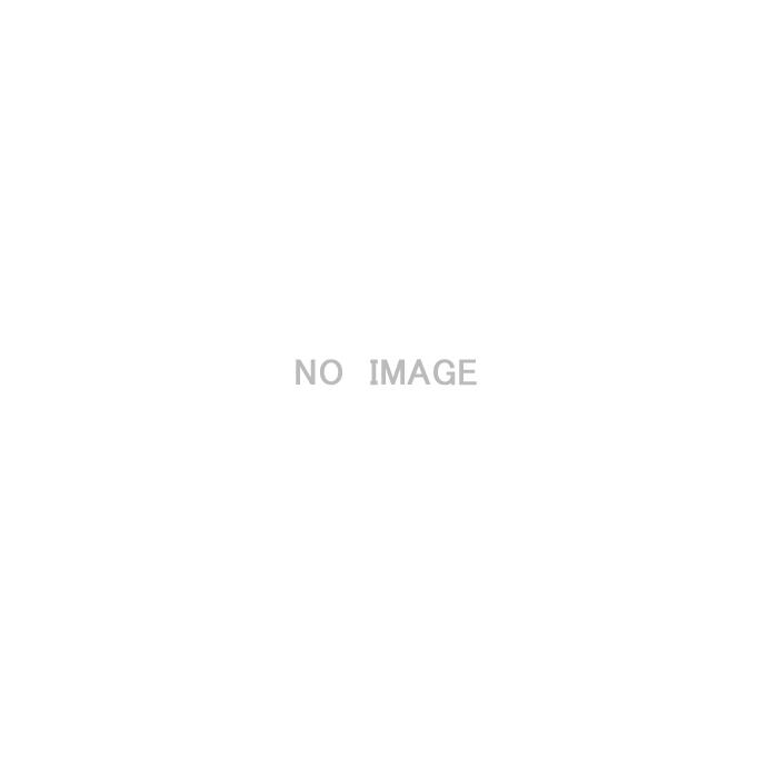 【在庫処分品】【MASPRO/マスプロ電工株式会社】BS・CSアンテナ用据置台   EM76