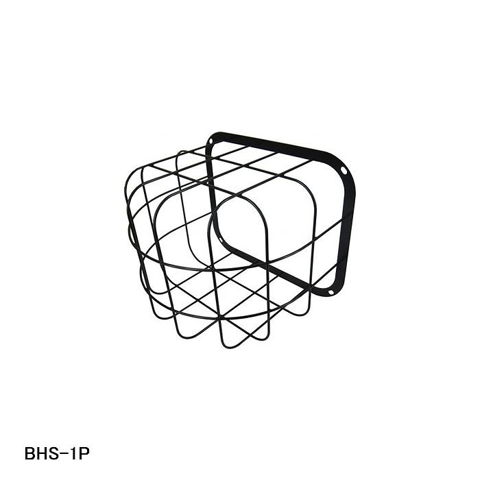 【在庫処分品】【PLACO/株式会社プラコー】ホーンスピーカー用防球ガード   BHS-1P (スチール) 【B】