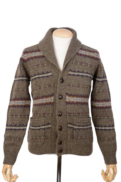eton | Rakuten Global Market: Hackett London autumn/winter men's ...