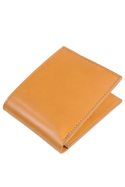英国王室御用達 トリッカーズ 純正二つ折り財布 ウォレット カントリーコレクション基本カラー5色展開シリーズ エイコン