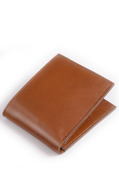 英国王室御用達 トリッカーズ 純正二つ折り財布 ウォレット カントリーコレクション基本カラー5色展開シリーズ マロン