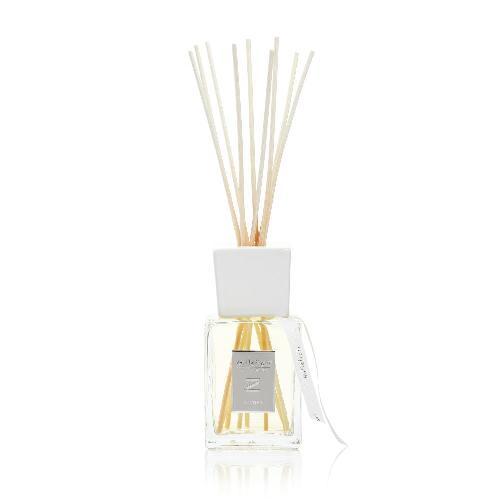 リードディフューザー500ml オキシゲン ZONA 芳香剤 ミッレフィオーリ アロマディフューザー 公式通販サイト