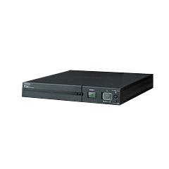 人気上昇中 送料無料 在庫あり オムロン BX35F SOHO オフィス向けUPS350VA 210W:USB対応横置 選択