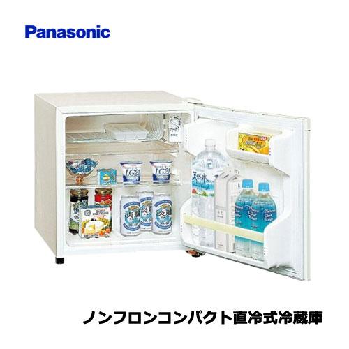 NR-A50W-W [冷蔵庫]