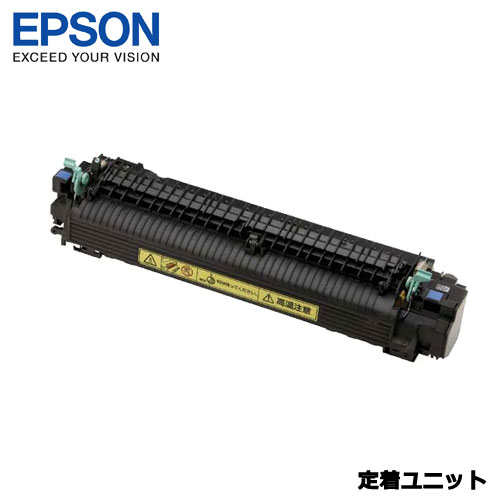 LPB3TCU22 [LP-S4200/S3500シリーズ用 定着ユニット/100000ページ対応]
