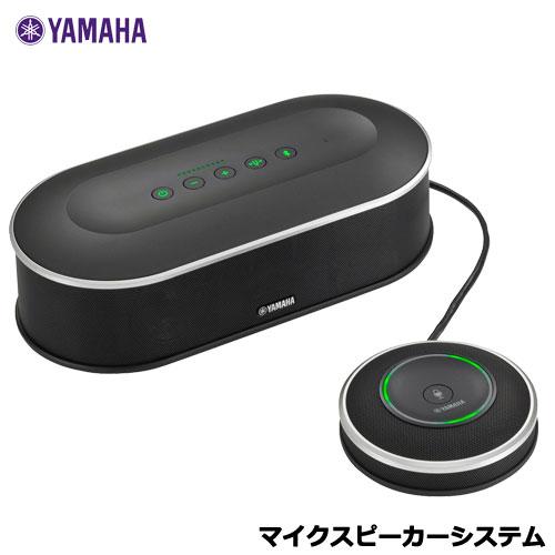 ヤマハ YVC-1000