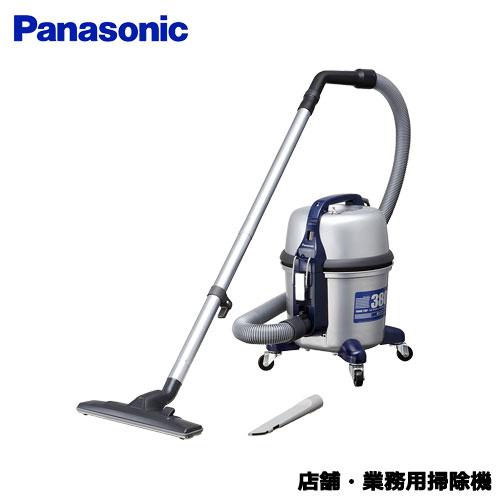 パナソニック MC-G3000P-S [店舗・業務用掃除機]