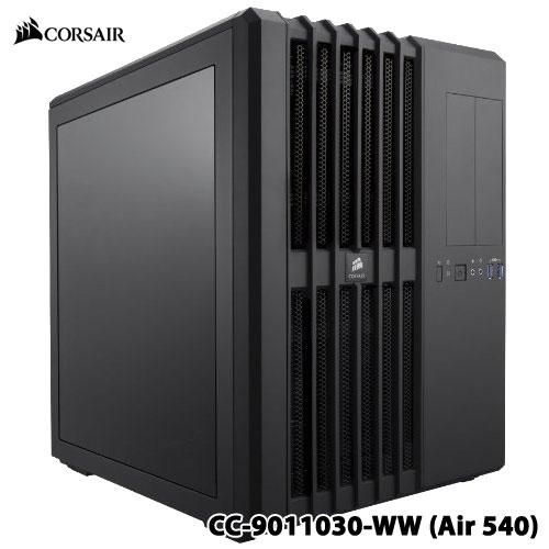 コルセア  CC-9011030-WW (Air 540)