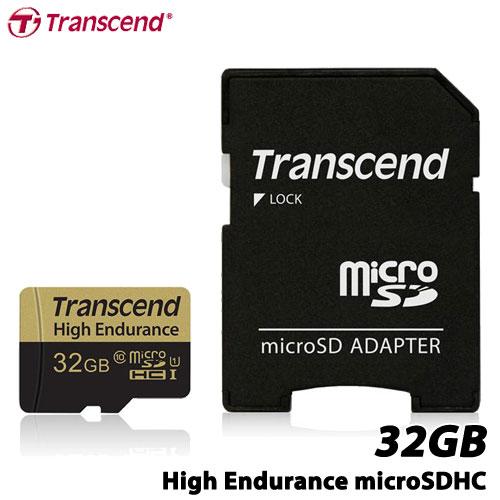 在庫僅少 トランセンド お値打ち価格で TS32GUSDHC10V 通信販売 32GB 10 高耐久microSDHCカード Class MLCフラッシュ搭載