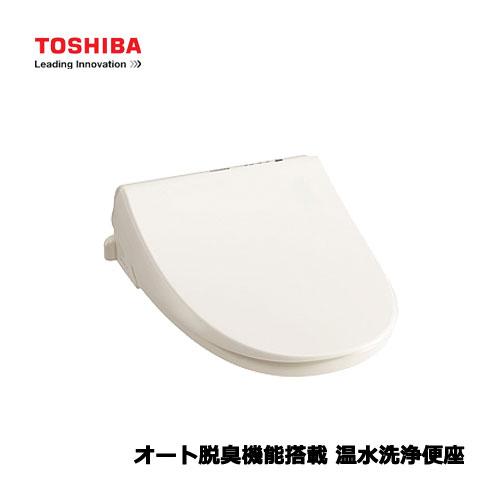 東芝 SCS-T260 [東芝 温水洗浄便座 【クリーンウォッシュ】]