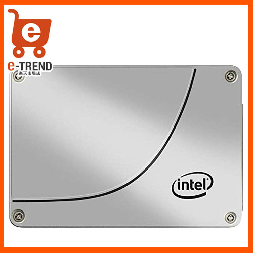 8b82733ce8 Intel(インテル)/SSDSC2BX200G401 [SSD DC S3610 Series (200GB 2.5in SATA 6Gb/s  20nm MLC)] 特別デザイン